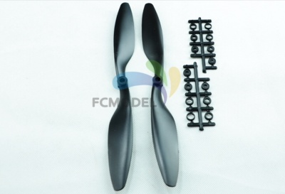 "10x4.5"" EPP1045 Counter Rotating Propellers"