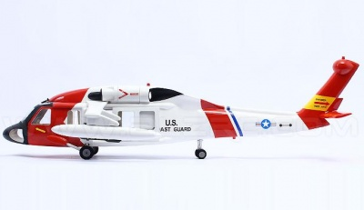 500 UH-60 coast guard