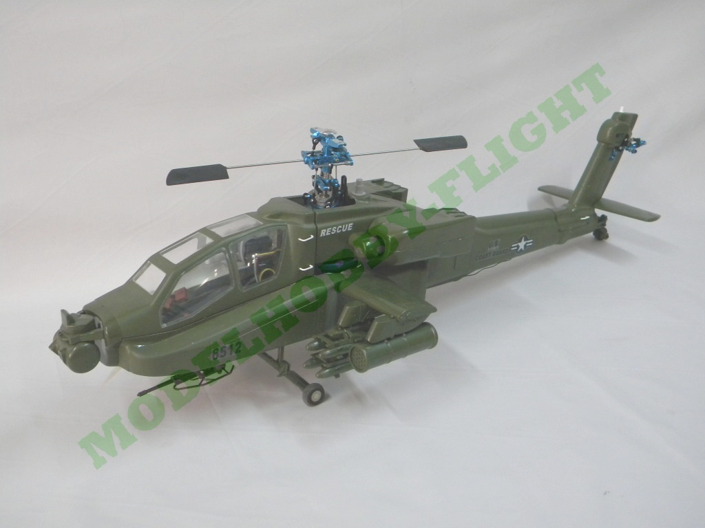 Elicottero 450 : Www.modelhobby flight.it apache 64 450 classe