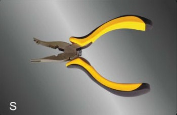 Ball Link Plier PINZA UNIBALL SMALL