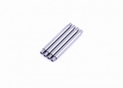 Feathering Shaft 4.0mm