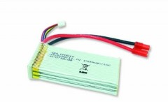 HM-LM400-Z-29 Battery 11,1V 1500mAh