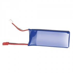 Li-ion 7.4V 2000mAh battery X8C-18