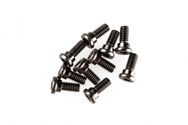 Screw pack M2,5*5 (10pcs)