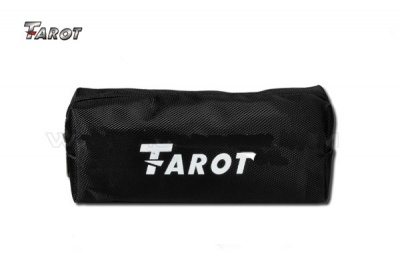 Tarot Tools Pouch