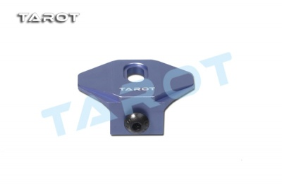 Tarot remote control pallet display support TL2881-02