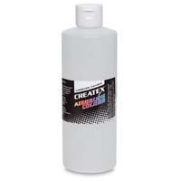 cleaner Createx 480ml